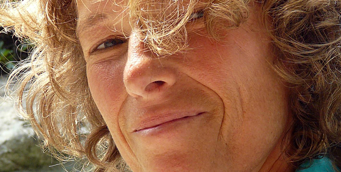 Susanne Tillmann
